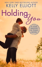 Download and Read Online Holding You