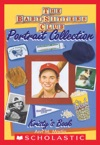 Kristys Book The Baby-Sitters Club Portrait Collection
