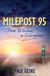 Milepost 95
