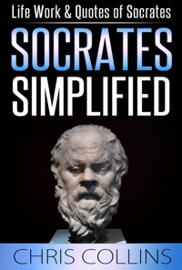 quotes about critical thinking by socrates Critical thinking quotes from brainyquote, an extensive collection of quotations by famous authors, celebrities, and newsmakers.