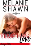 Tempting Love - Haley  Eddie