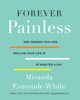Forever Painless ebook Download