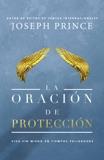 La oración de protección