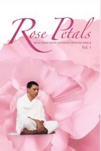 Rose Petals Vol. 1