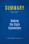 Summary Making The Cisco Connection