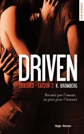 Driven - Saison 3 Crashed PDF Download