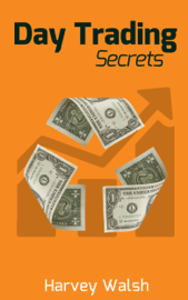Day Trading Secrets book