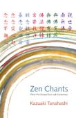 Zen Chants Book Cover