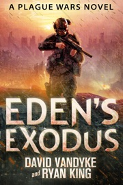 EDENS EXODUS