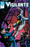 The Vigilante 1983- 37