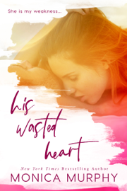 His Wasted Heart book