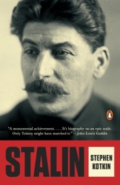 Stalin PDF Download