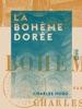 La Bohème Dorée