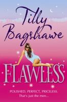 Tilly Bagshawe - Flawless artwork