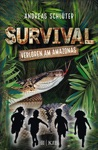 Survival  Verloren Am Amazonas