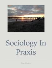 Sociology In Praxis (K)
