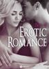 Emma M. Green - Best of Erotic Romance ilustración