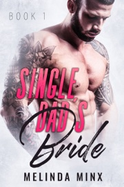 Single Dad's Bride book summary