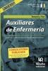 Auxiliares De Enfermería Del IASS Del Cabildo De Santa Cruz De Tenerife. Temario Y Test