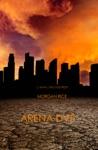 Arna Dv 2 Kniha Z Trilogie Peit