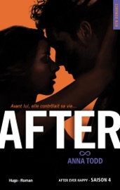 After Saison 4 PDF Download