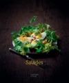 Salades - 40