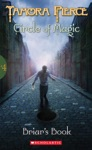 Circle Of Magic 4 Briars Book