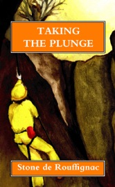 Taking The Plunge And Other Stories