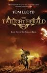 The Twilight Herald