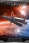 Heliosphere 2265 Volume 3 Revelations