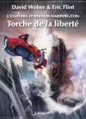 Torche de la liberté