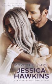 Move the Stars PDF Download