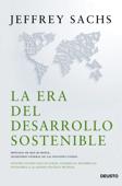 La era del desarrollo sostenible Book Cover