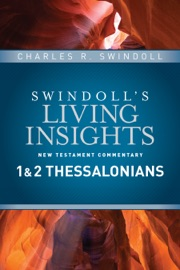 Insights on 1 & 2 Thessalonians PDF Download
