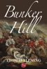Bunker Hill