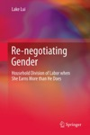Re-negotiating Gender