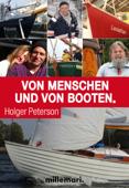Von Menschen und von Booten