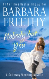 Nobody But You PDF Download