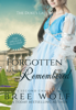 Bree Wolf - Forgotten & Remembered: The Duke's Late Wife ilustración