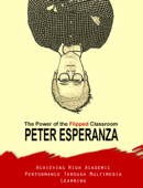 The Power of the Flipped Classroom