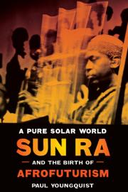 A Pure Solar World book