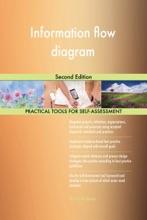 Information flow diagram Second Edition