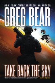 Take Back the Sky PDF Download