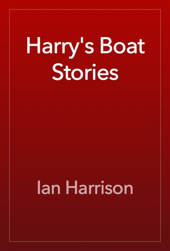Harry's Boat Stories E-Book Download