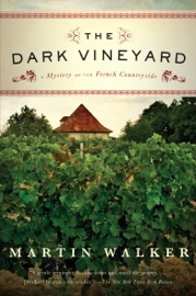 The Dark Vineyard PDF Download