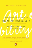 The Art of Possibility Book Cover