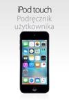 Podrcznik Uytkownika IPoda Touch System IOS 93