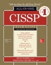 CISSP All-in-One Exam Guide Seventh Edition