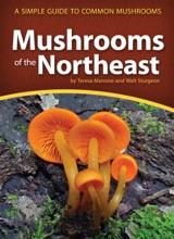 Mushrooms Of The Northeast