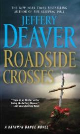 Roadside Crosses PDF Download